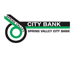 spring-valley-city-bank