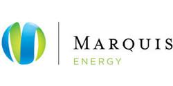 marquis energy