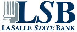 lasalle state bank