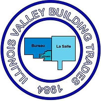iv building and trades.jpg