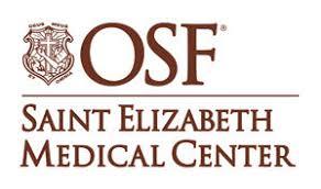 OSF saint elizabeth