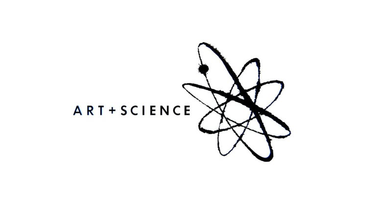 Art+++Science INVERT