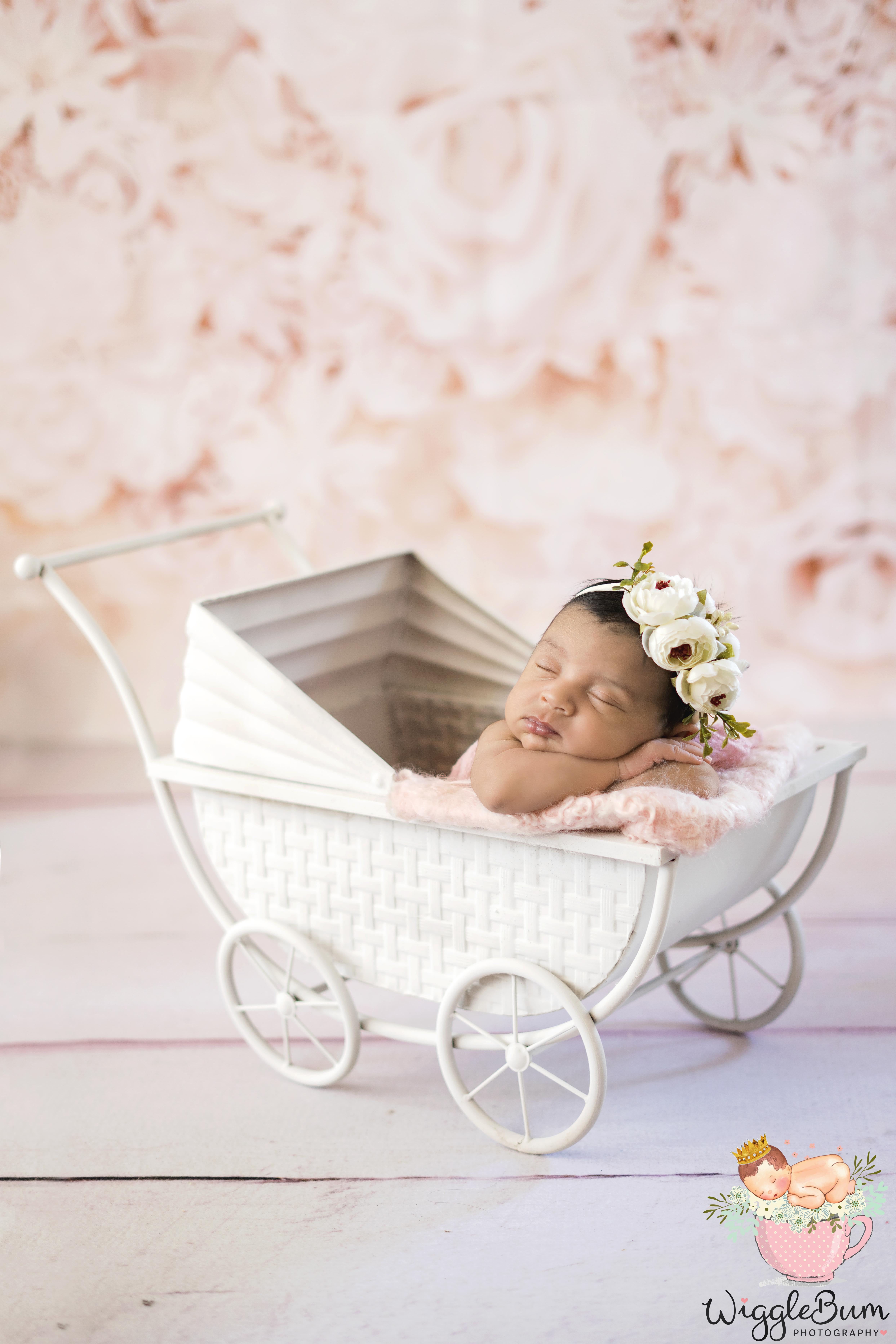 Wigglebum-infant-photography-newborn-India-Mumbai-best-top-prop-design-setup