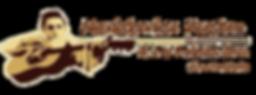 MF 2018 Logo png.png