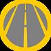 логотип Байкал-АТ
