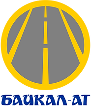 лого Байкал.png