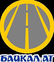 лого Байкал-АТ