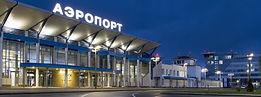 transfer to aeroport