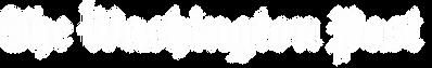 wp logo white.png