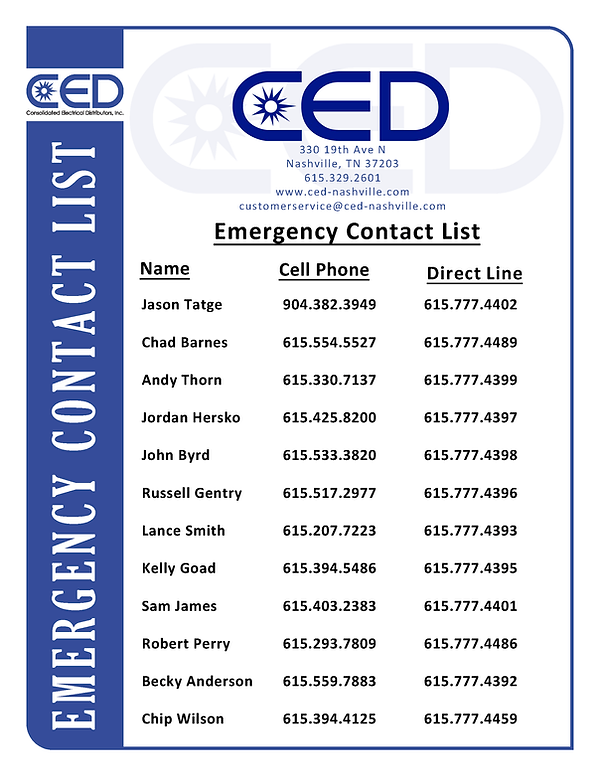 Emergency Contact List 2019.png