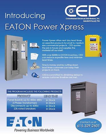 powerexpress brochure.jpg