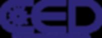 Logo and Language.tif