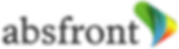 absfront-logo-trans.png
