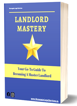 landlord mastery guide