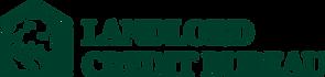 LLCB_logo_green.png