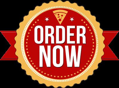 Eddies Online Ordering