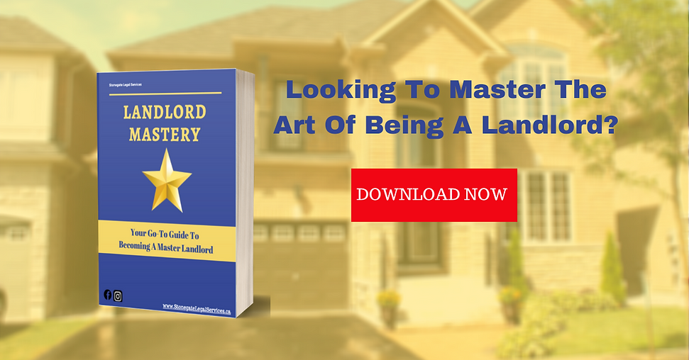 Landlord mastery guide.png