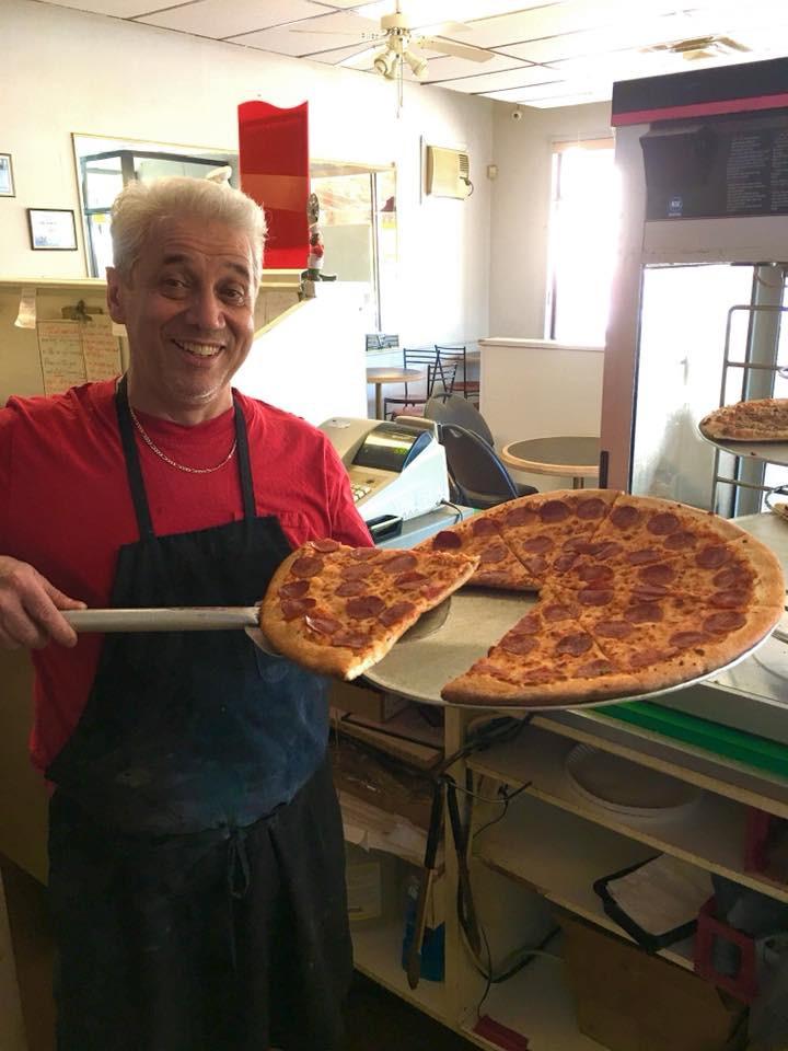 Eddies pizza slice.jpg