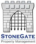 stonegatepropertymanagementlogo.png