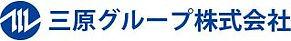 mihara-group.jpg