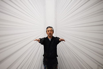 tadasuke1-5.jpg