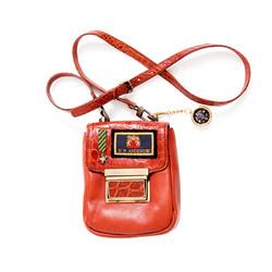 Traveler's Pocket