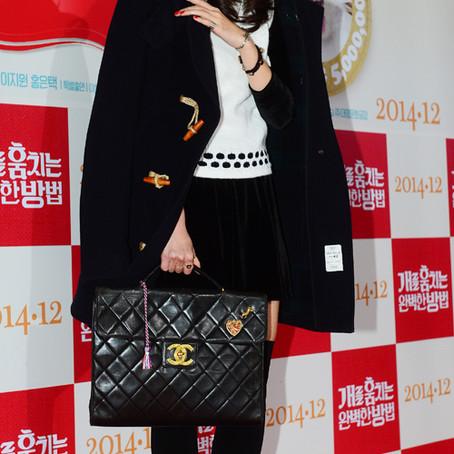 Hyejin Jun