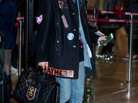 Key, Shinee
