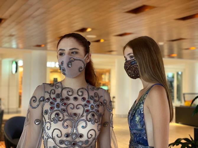 San Juan Moda a tu Casa presenta hoy la propuesta de 11 diseñadores locales