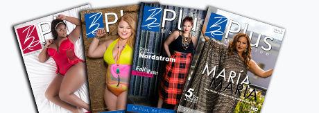 revistasnuevas.jpg