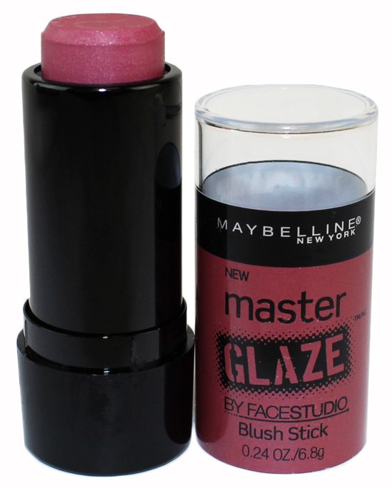 maybelline make a mauve.jpg