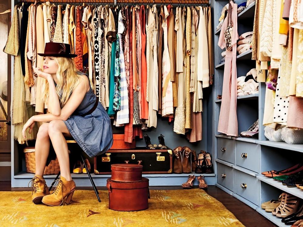 6887-closet6-1024x768.jpg