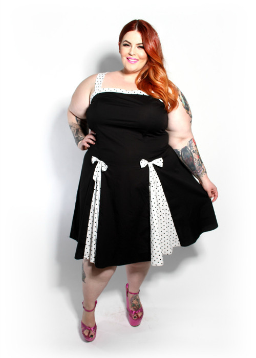 Domino Dollhouse_Pin Up Sundress_$55.95.jpg