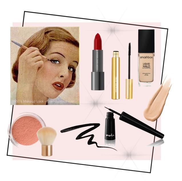 Maquillaje de los 50.jpg