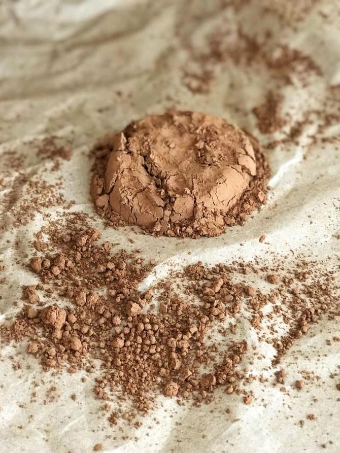 El Chocolate como Receta para el Bienestar