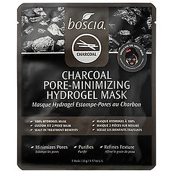 Boscia Charcoal Pore Minimazing $8.00