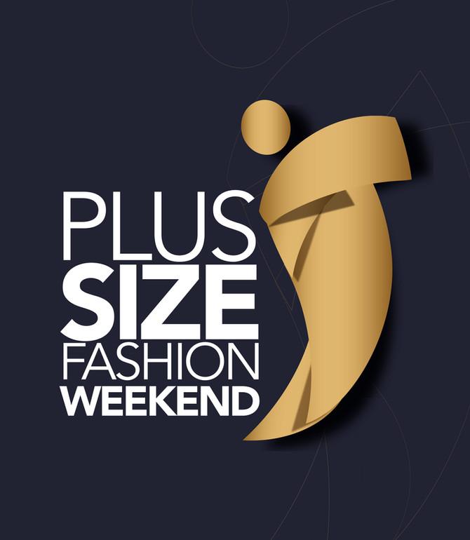 Moda, salud y belleza para la segunda edición del Plus Size Fashion Weekend Colombia