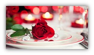 San Valentín Con Curvas