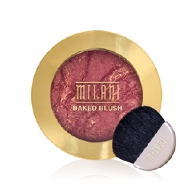 milani red vino.jpg