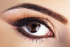 La importancia de las cejas en nuestro rostro