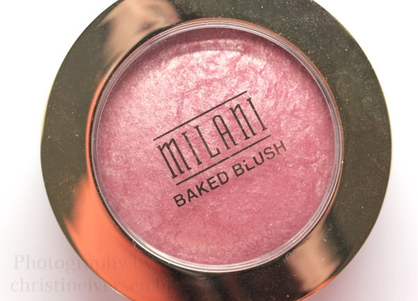 Dolce pink by milani.jpg