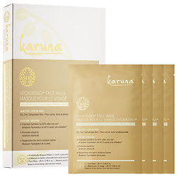 Karuna Hydrating $8.00