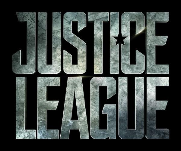 Pelicula: Justice League