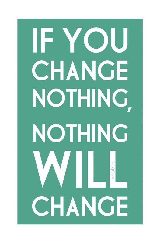 change1.jpg