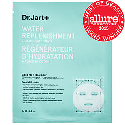 Dr. Jart Replenishment $7.50