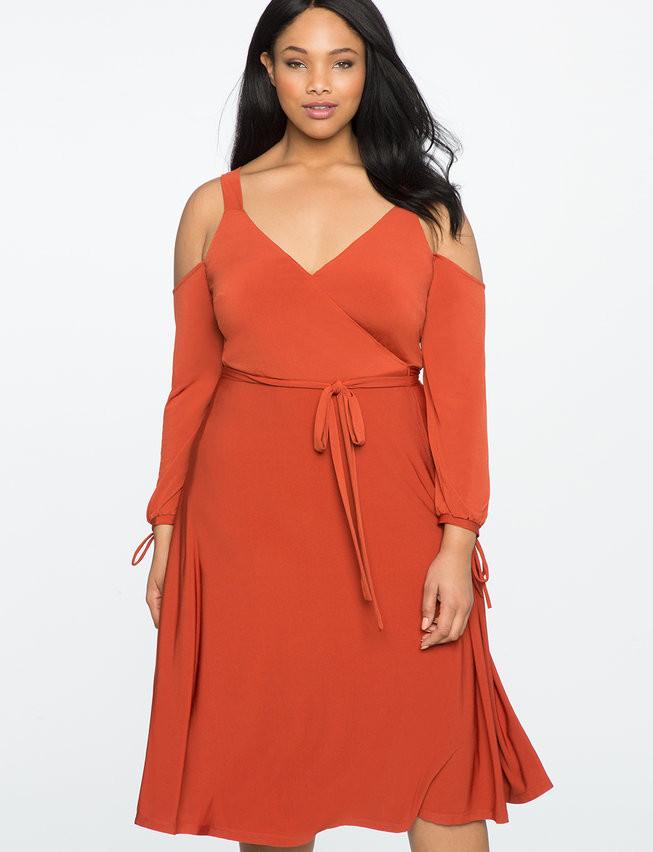 Mi vestido favorito