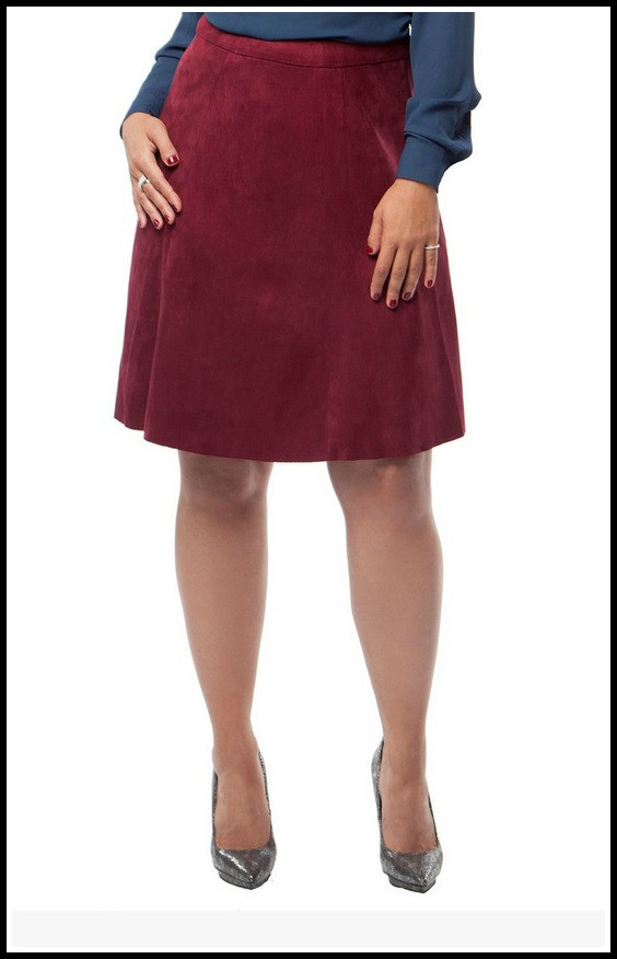 MYNT 1792 FIT AND FLARE SKIRT_$89.99.jpg