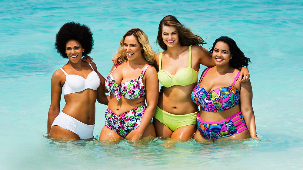 new-plus-sized-swimsuit-calendar-proves-women-are-sexy-at-every-curve-lead2.jpg
