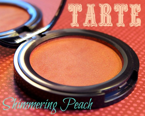 Tarte-shimmering-peach.jpg