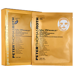 Peter Thomas Roth Un-wrinkle $12.00